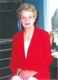 Ida Graham Obituary - Kamloops, British Columbia | Legacy.com