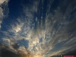 خلفيات سماء وغيوم خلفيات سماء وغيوم خلفيات باريس نجد