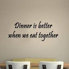 r tic dinner quotes wedding ideas