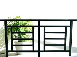 Design Ideas Balcony Decorating Fence Winsome Balustrades Pictures Balustrade Grill Stainless Steel Glass Railing Designs Wrought Iron Fences Railings Cool Galvanized Safety Marvelous Latest Aluminium Post Tempered Enchanting Dridha