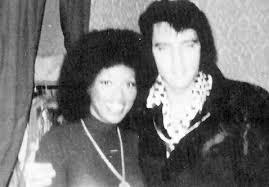 February 23, 1973