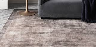 restoration hardware rugs