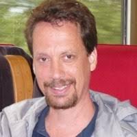 Top 10 Paul Sheaffer profiles   LinkedIn