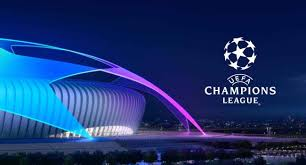UEFA Champions League 2019 Overview | Chase Your Sport - Sports Social Blog