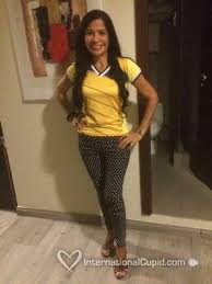 travesti latina tan viciosa RgdH