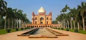 top 10 universities in india 2016 top