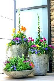 flower pot ideas flower pot ideas
