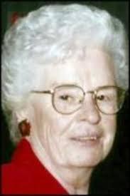 Myrtle Jones | Obituary | Bangor Daily News