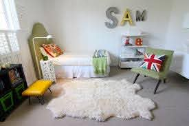 White And Green Boy S Room Contemporary Boy S Room Jac Interiors