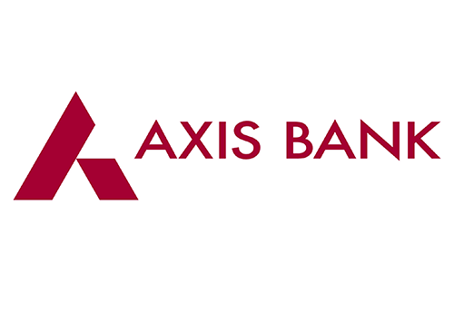 Image result for axix bank and invoice mart""