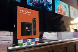 Đánh giá FPT Play Box+ - Android TV Box đến từ FPT