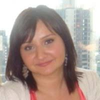 Ramona Smith - Business & Community Developement Coordinator ...