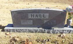 "Ada ""Addie"" Cox Hall (1899-1972) - Find A Grave Memorial"