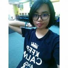 Myra JAMES   Universiti Pendidikan Sultan Idris (UPSI), Kuala Lumpur   upsi    Department Of History