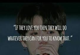 love quotes jungkook jeongguk bts ggukie btsjeongguk