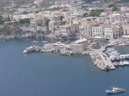 Tour delle Isole Eolie Estate 2020 8 giorni/7 notti Mare e Relax ...