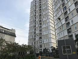 Chơi 1 mình ở chung cư, bé gái rơi từ tầng 9 xuống chết thảm - Làm ...