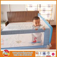 2017 New Children S Bed Rails Crib Fence Fence Big Bed Column Bed Baffle Plate Type Buy Children S Bed Rails Crib Fence Fence Big Bed Column Bed Baffle Plate Type Original Baby Bed
