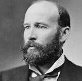 John Wesley Stone (1838 - 1922) - Genealogy