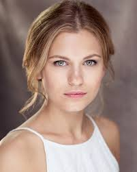 Sophie May Wake - IMDb