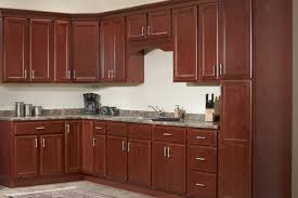 kitchen cabinet special affordable