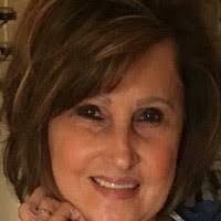 Adele Martin - PS 67 Bklyn College - Dallas/Fort Worth Area | LinkedIn