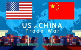 米中貿易摩擦で世界経済はどうなるのか?│宝飾品に纏わるエトセトラ