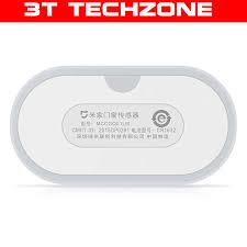 Quạt không cánh cầm tay Xiaomi Youpin - WeiYuan Mini Handheld Fan [ Có Sẵn ]