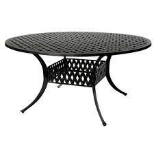 dwl patio furniture viking casual