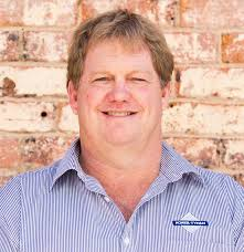Adrian Green - Power Tynan Accountants   Advisers   Financial Planners    Mortgage Brokers