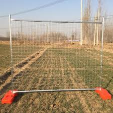High Quality 50 50mm Temporary Fencing For Dogs Outdoor Retractable Fence Outdoor Playground Fences Buy Temporary Fencing For Dogs Outdoor Retractable Fence Outdoor Playground Fences Product On Alibaba Com