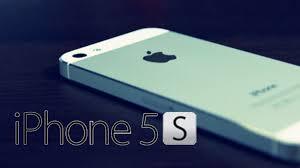 iphone 5s wallpaper