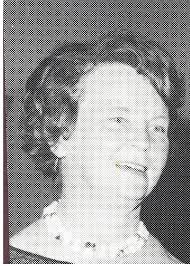 Ada Hermine Brown (1898 - 1988) - Genealogy