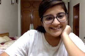 QuarantineTimes - Aditi Agarwal - Medium