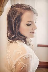 msia bridal makeup artist