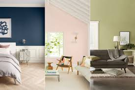 All Of The 2020 Colors Of The Year Arizona Painting Company