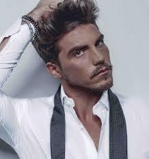 Daniele dal Moro: chi è? Età, altezza, vita privata e Instagram