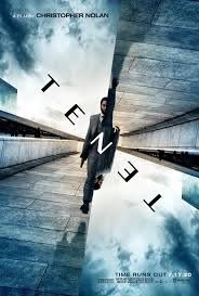 Tenet Trailer Gives a Glimpse of Christopher Nolan's New Film