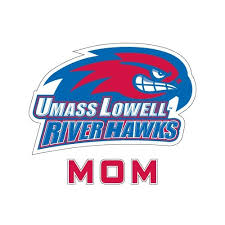 Umass Lowell Mom Decal Umass Lowell W H Buy Online In United Arab Emirates At Desertcart