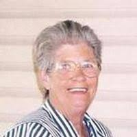 Obituary | Bobbie Jo Havard | Carroway Funeral Home