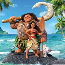 moana wallpapers 64 pictures