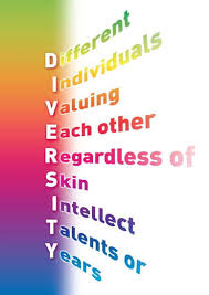 favorite inspiring quotes diversity