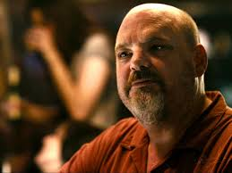 Pictures of Pruitt Taylor Vince