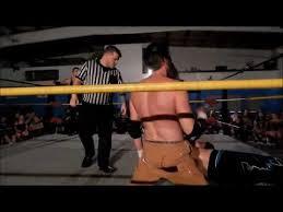 Ivan Sullivan - Online World of Wrestling