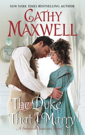 """Image result for the duke that i marry book cover"""""""