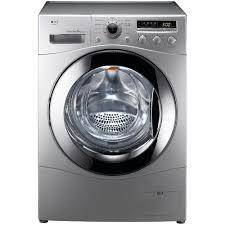 10 lỗi hỏng trên máy giặt LG và cách khắc phục hiệu quả nhất (phần 1)