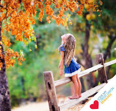 PenFed - The bold beauty of autumn may be fleeting, but... | Facebook