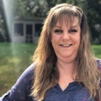 Colleen Johnson - Putnam Vocational - Greater Boston Area | LinkedIn