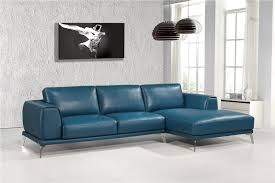 genuine leather sofas l shape sofa set