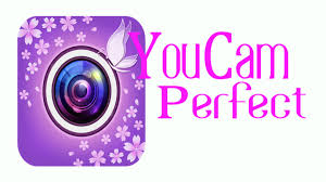 youcam perfect for pc windows